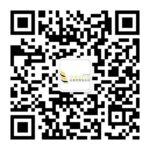 尚博思美容美发软件微信公众号