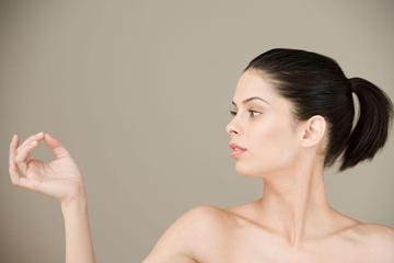 美容院收银软件解决方案
