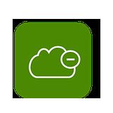 美容美发软件云端存储