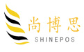 尚博思美容美发软件logo