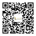 微信公证号二维码